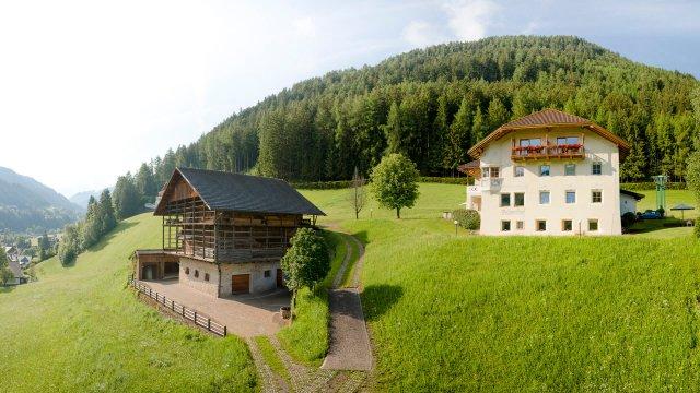 170602_palmerhof_ausenaufnahmen_69-panorama.jpg