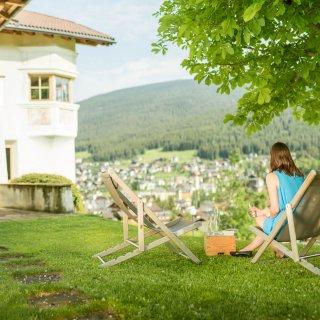 170602_palmerhof_ausenaufnahmen_358-panorama_1.jpg